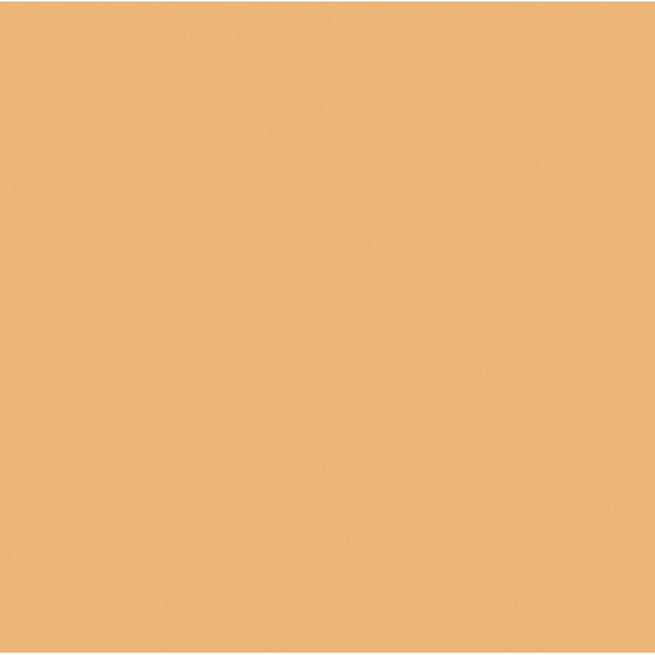 Rosco Cinegel Sheet #3411: Roscosun 3/4 CTO, Gels