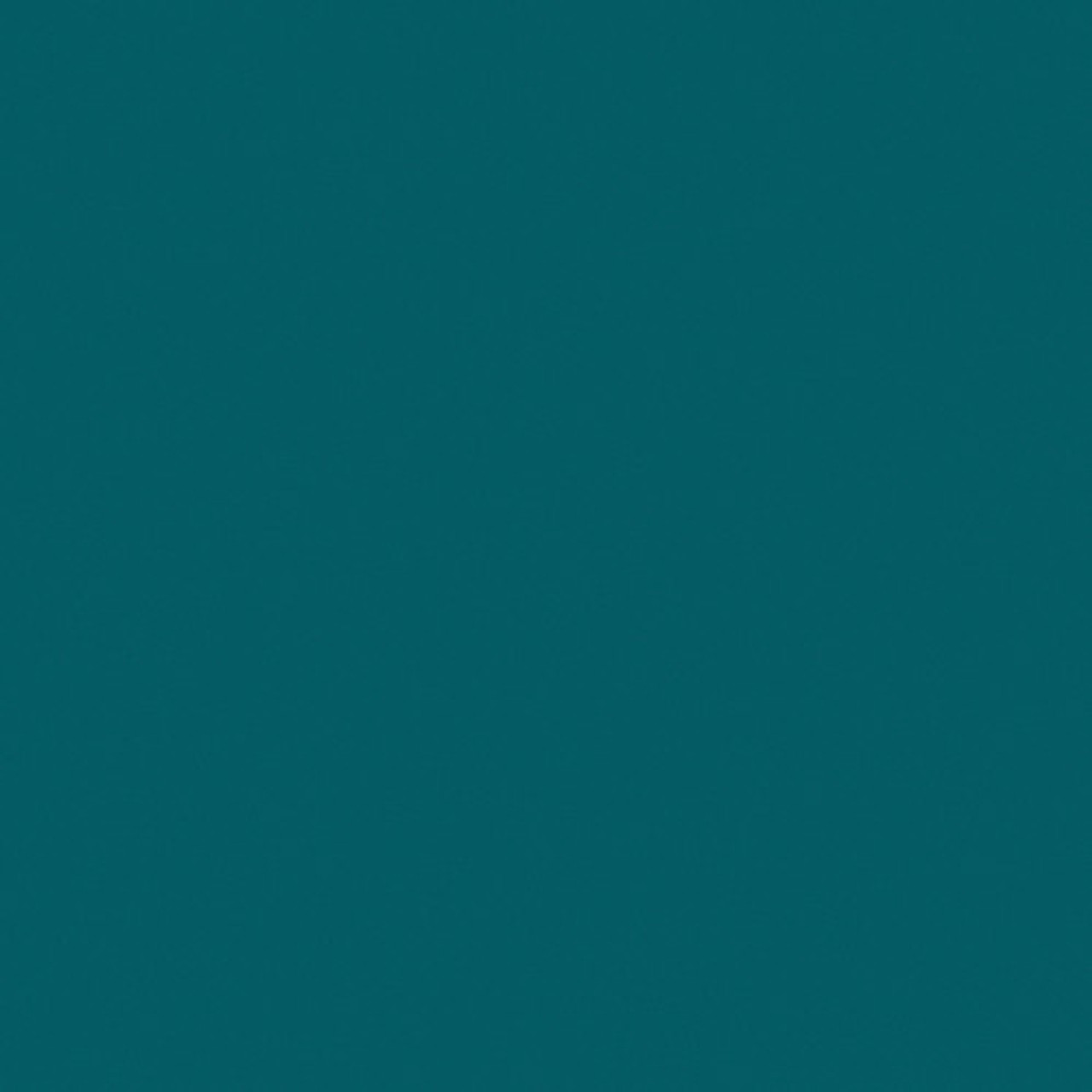 "#0095 Rosco Gels Roscolux Medium Blue Green, 20x24"""