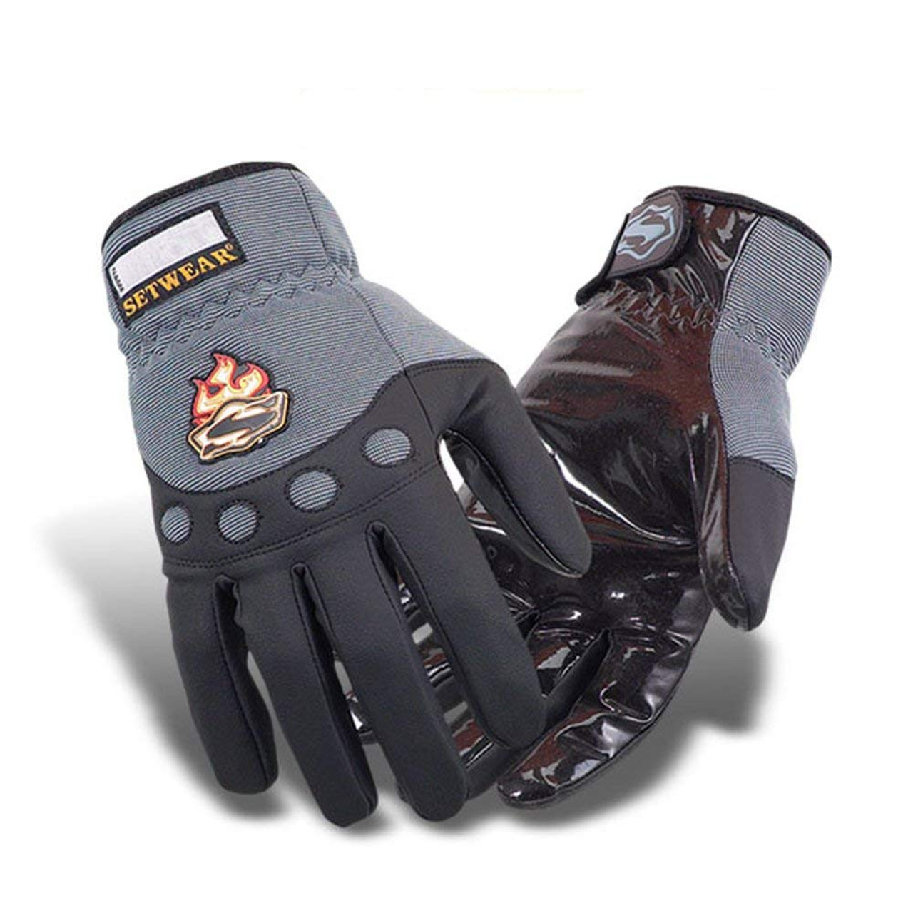 Setwear Water Ops Gloves