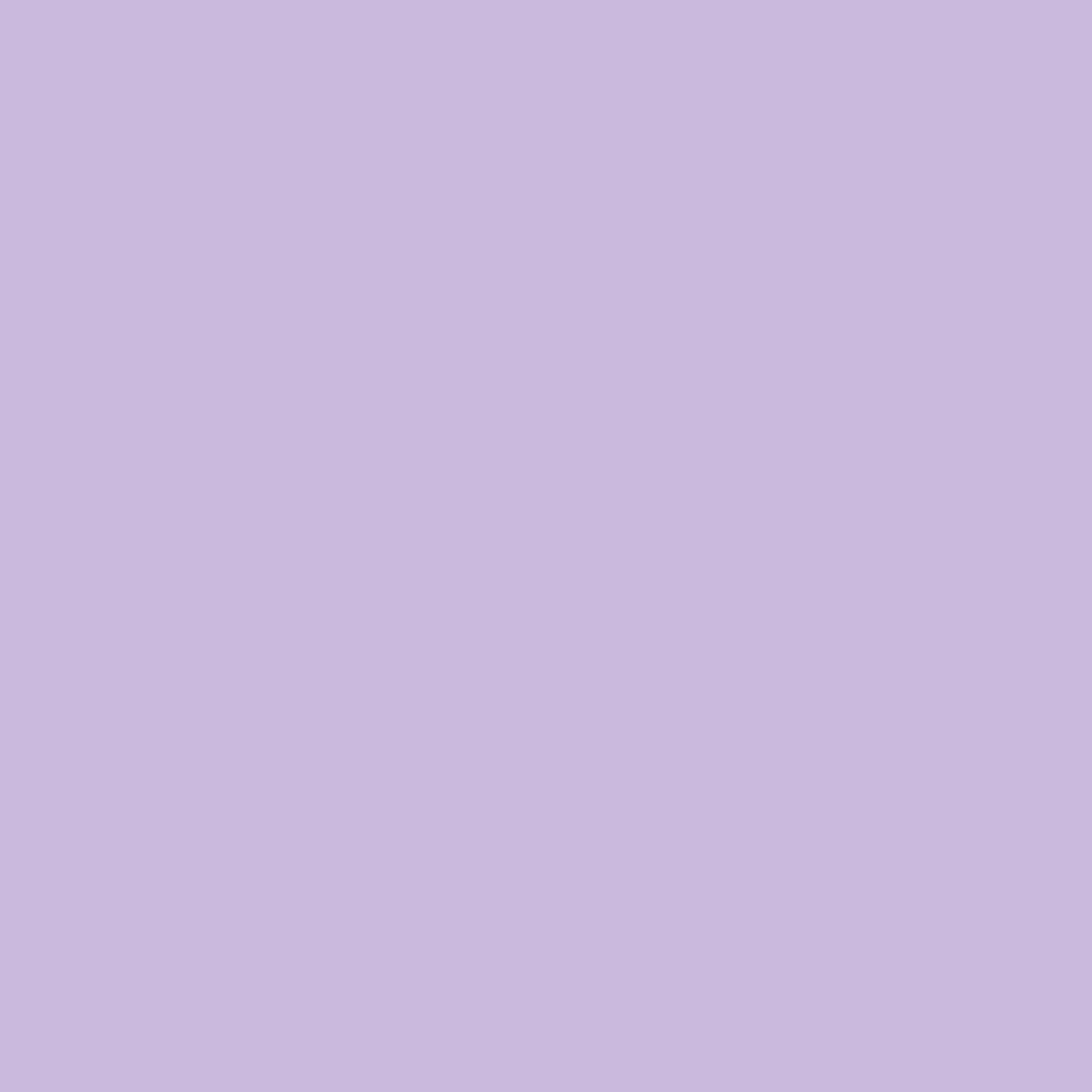 Rosco Calcolor Sheet #4915: 15 Lavender, Gels