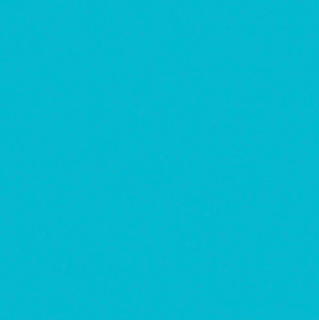 Lee Gels #CL117 Cool LED Steel Blue Filter