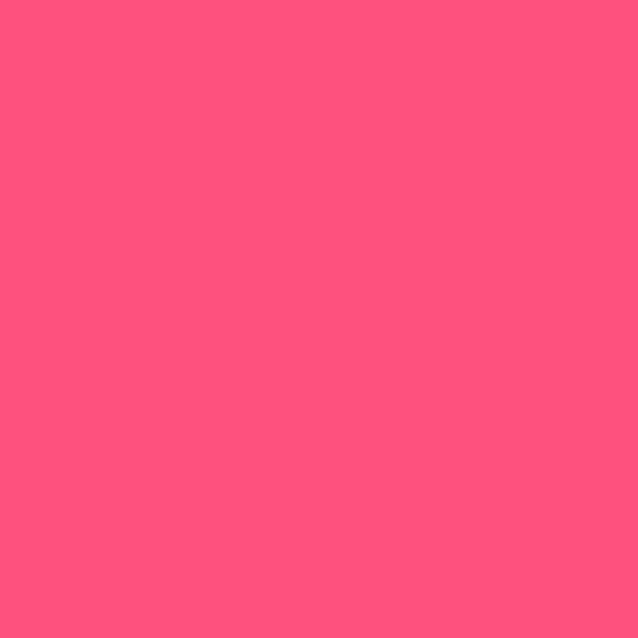 Lee Gels Sheet #148 Bright Rose