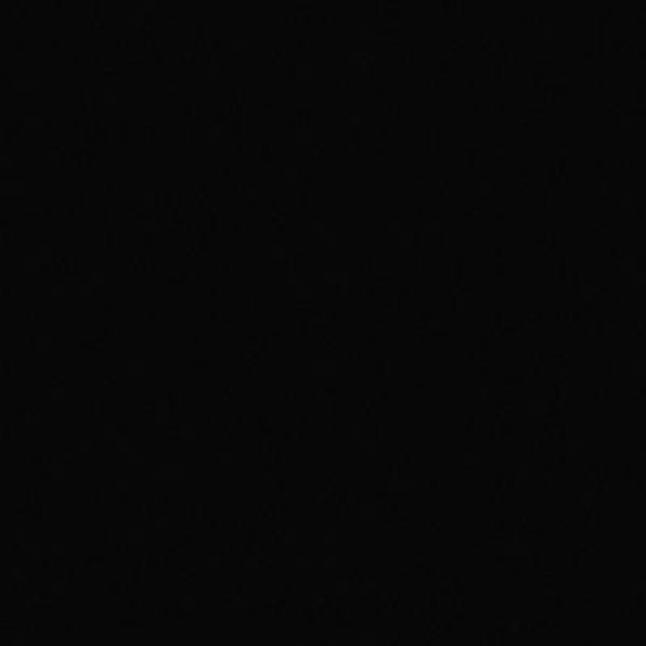 Formica 909 Black Matte, 4'x8'