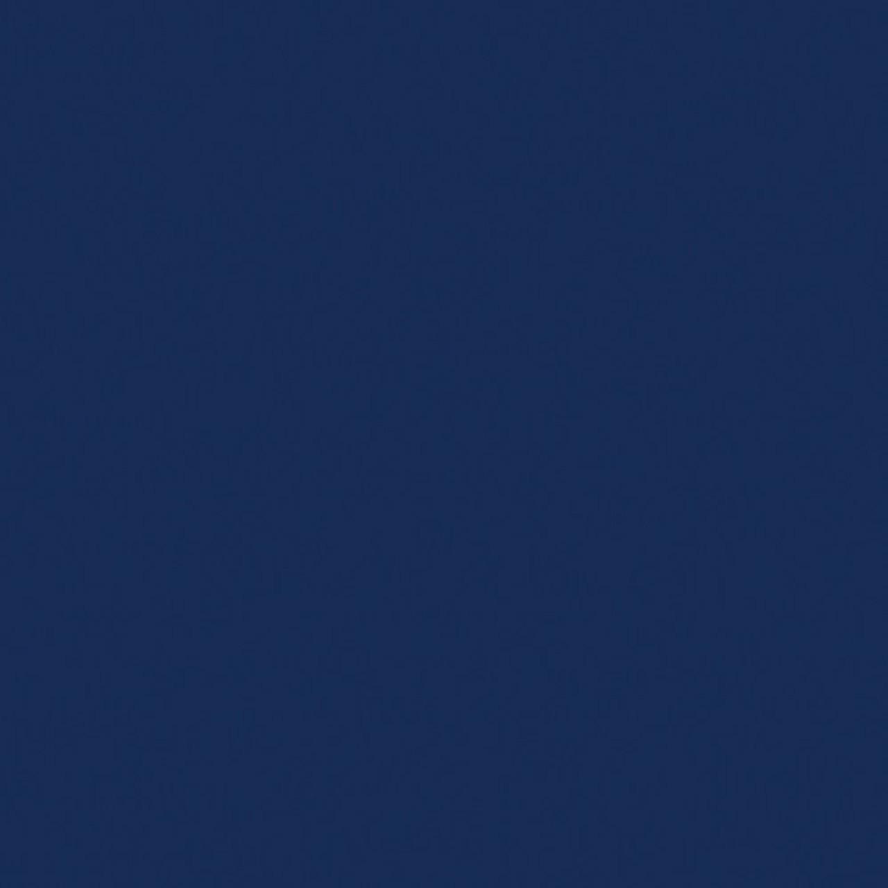 "#0382 Rosco Gels Roscolux Congo Blue, 20x24"""
