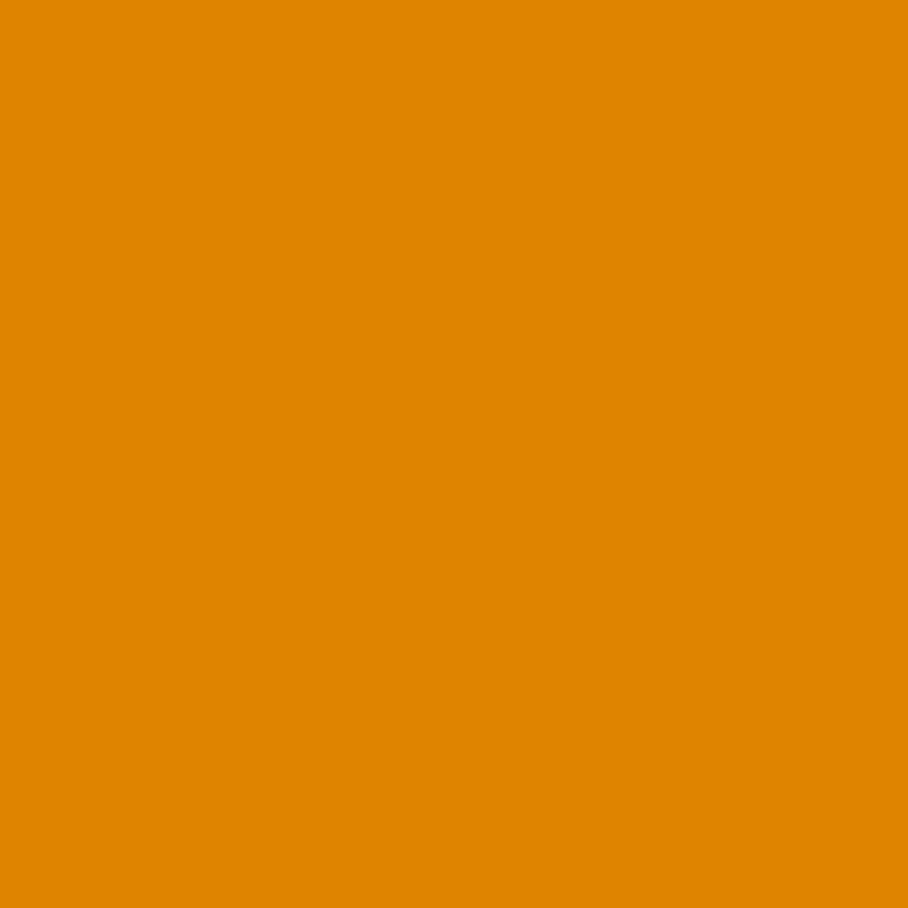 Rosco Cinegel Sheet #3102: Tough MT2, Gels