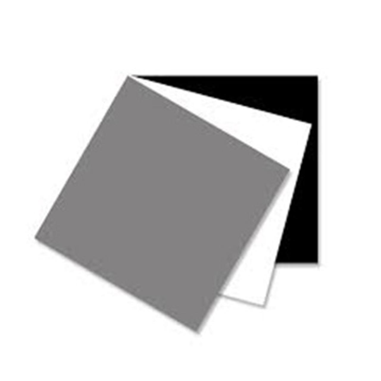 Rosco Floor Tiles - White