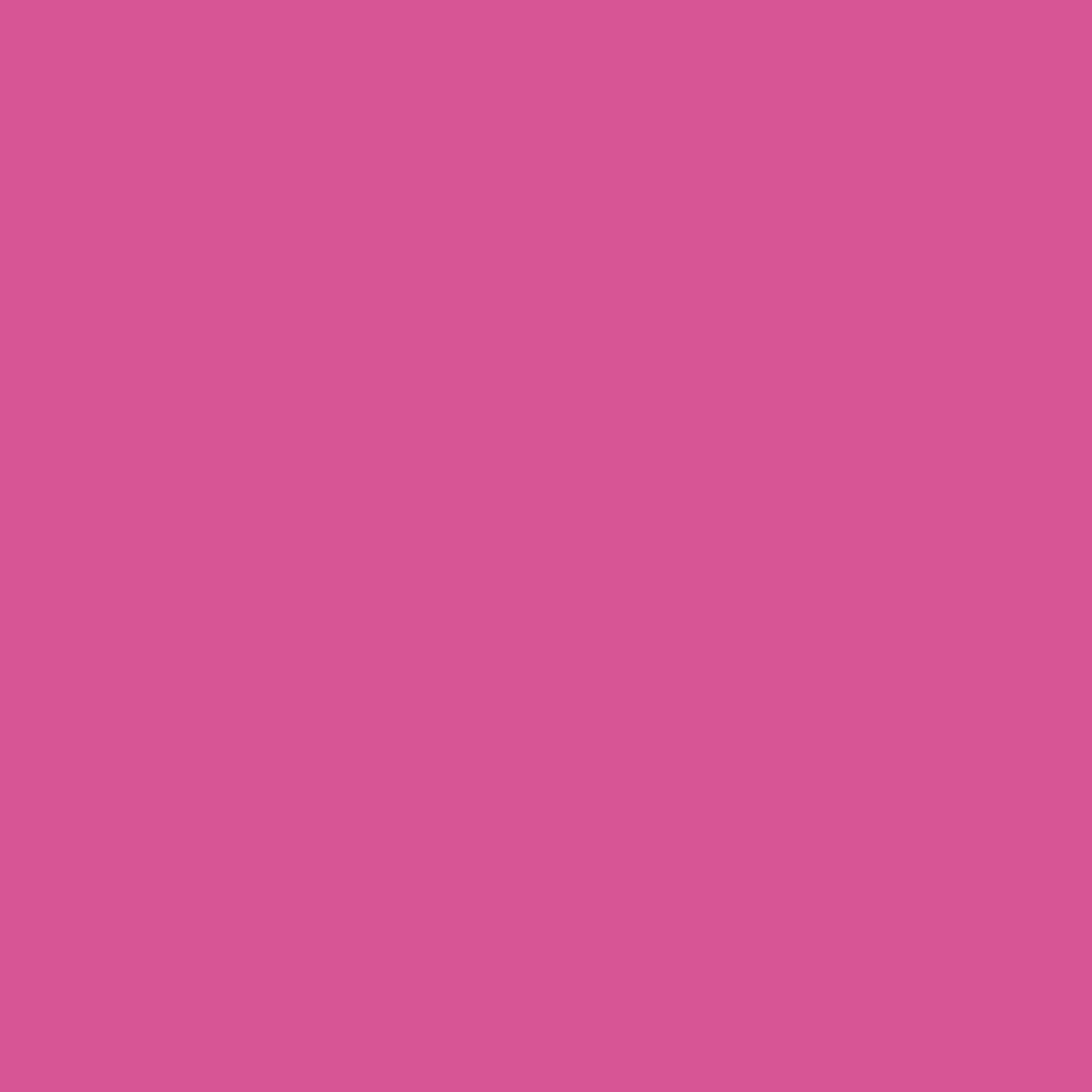 #0043 Rosco Gels Roscolux Deep Pink, 20x24""