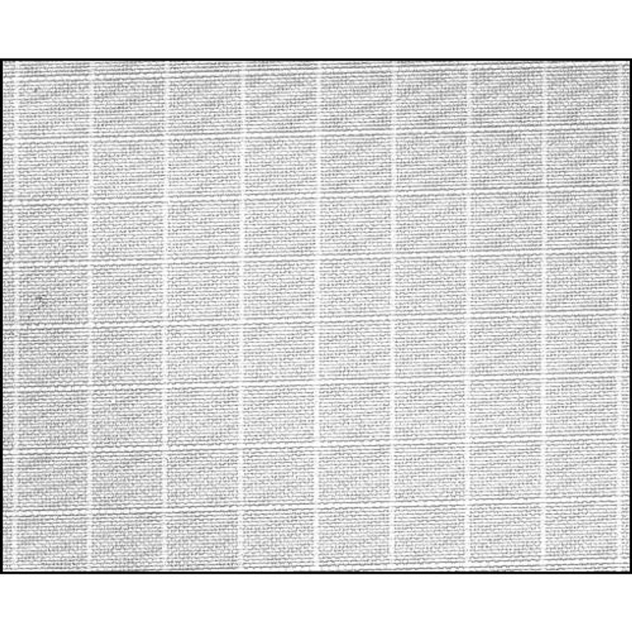 "#3030 Rosco Cinegel Grid Cloth, 20x24"", Gels"