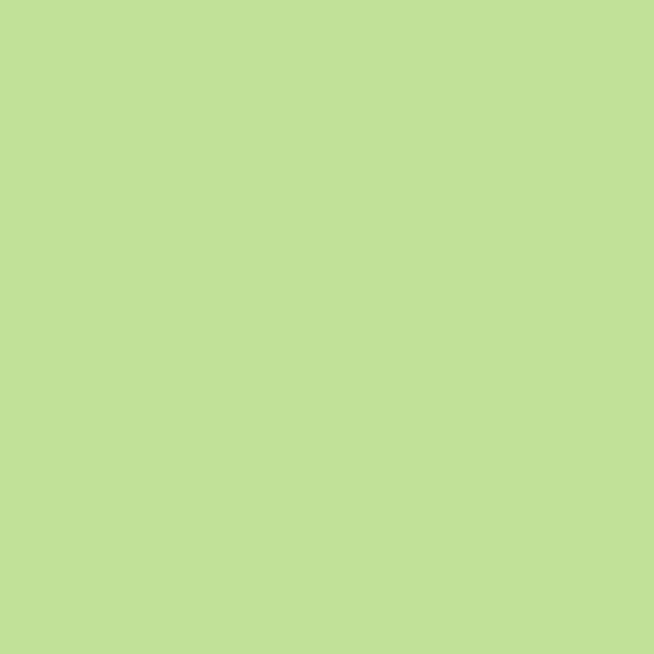 Rosco Cinegel Sheet #3304: Tough Plusgreen/Windowgreen, Gels