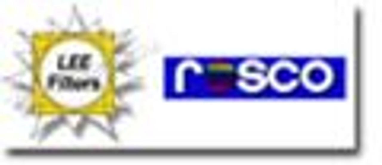 Roscolux Sheet #106: Light Tough Spun