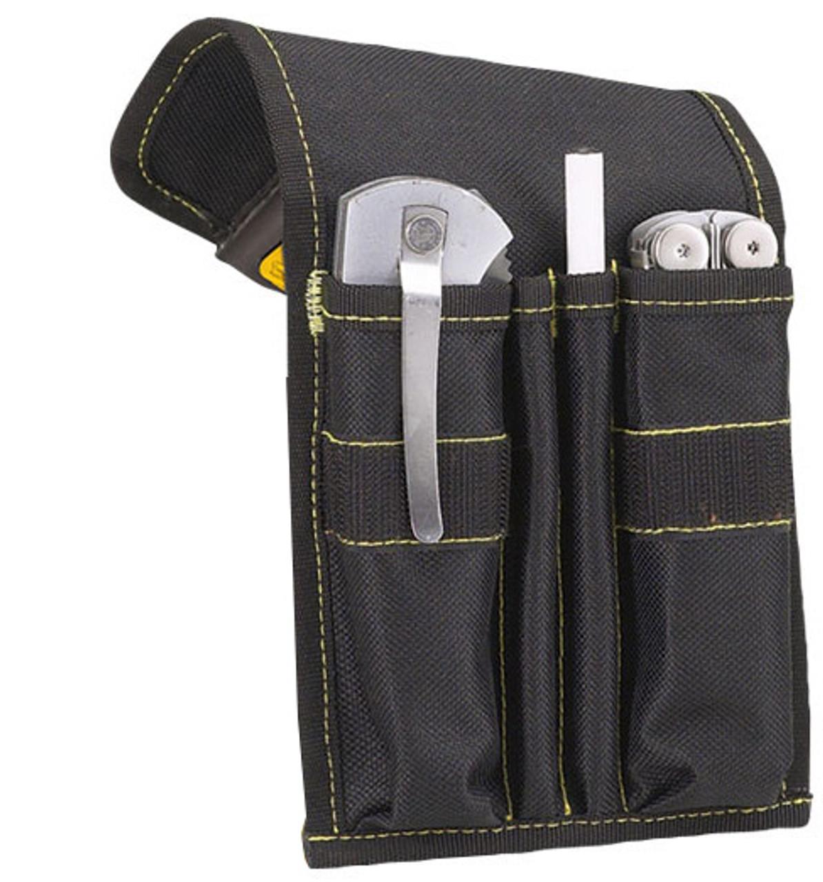 Setwear Light Pouch w/ 2 Pockets