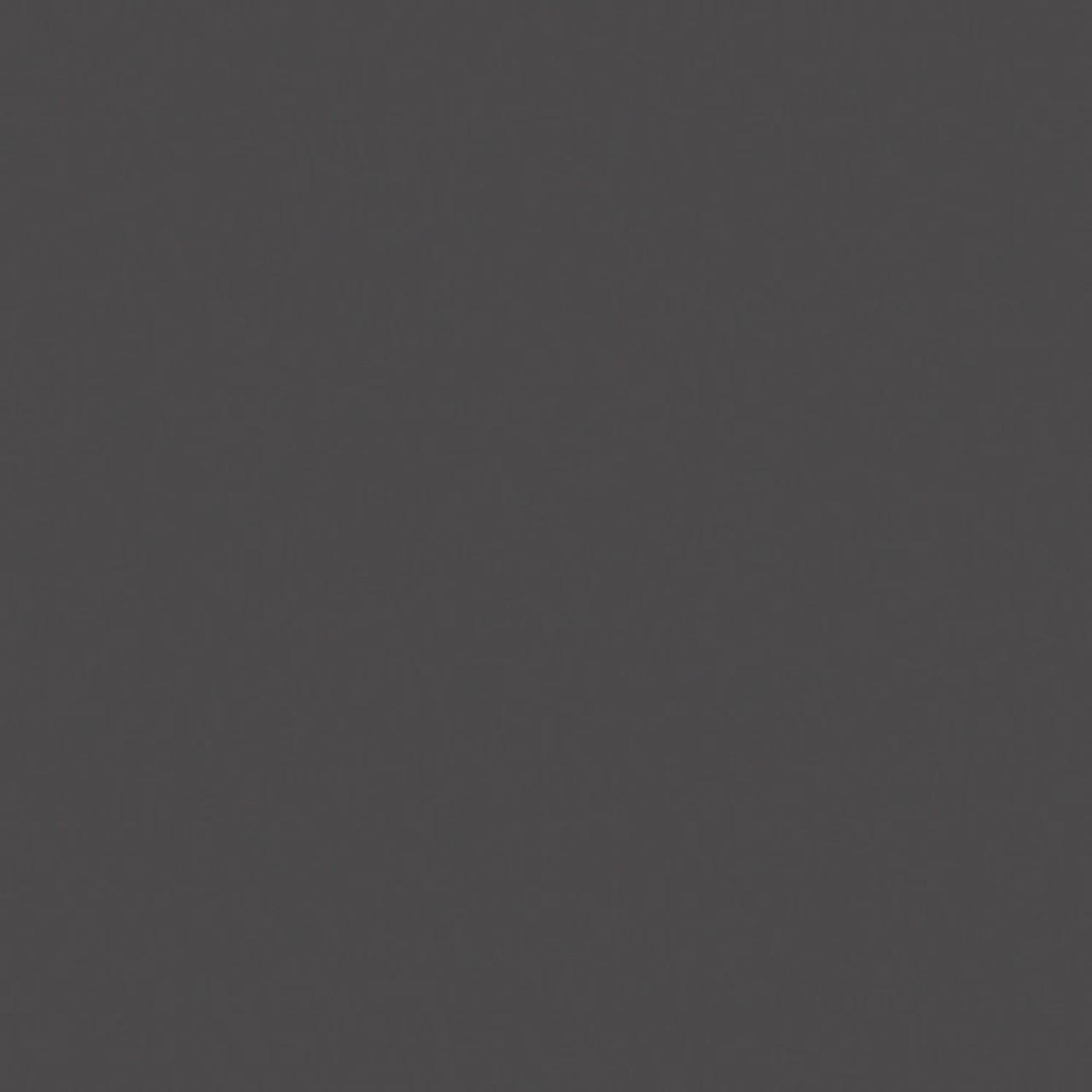 "Rosco Cinegel Polarizing Gel 17"", Filter, Gels"