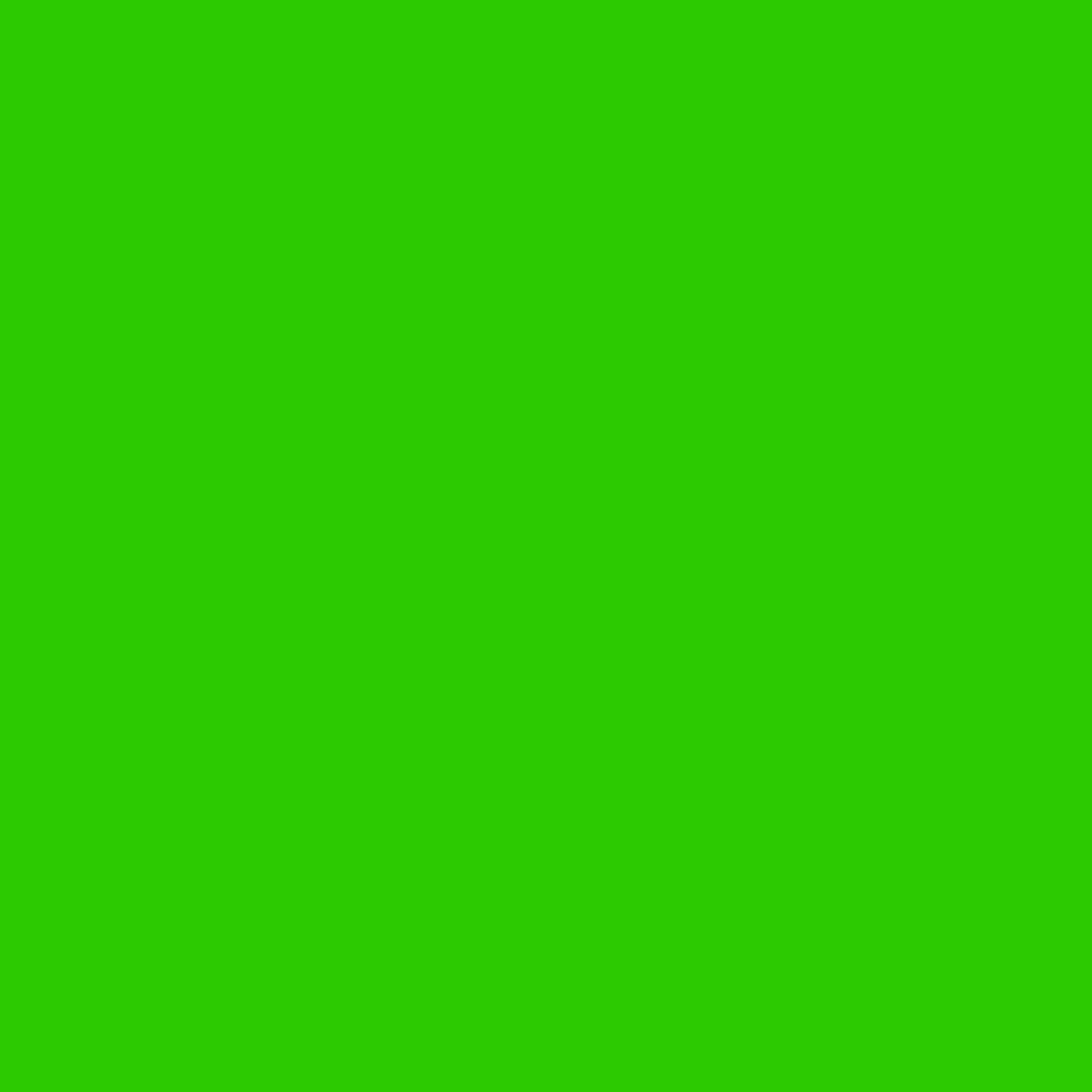 Roscolux Gel #389 Chroma Key Green, Green Screen