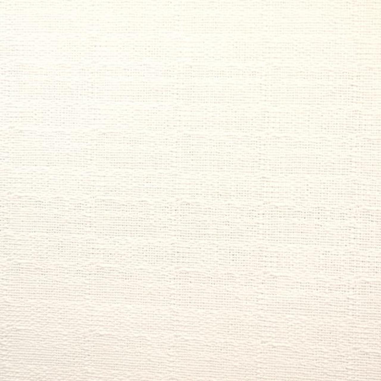 """Highest Quality Canvas  14' 5"""" Width (4.4m) Per Yard"""