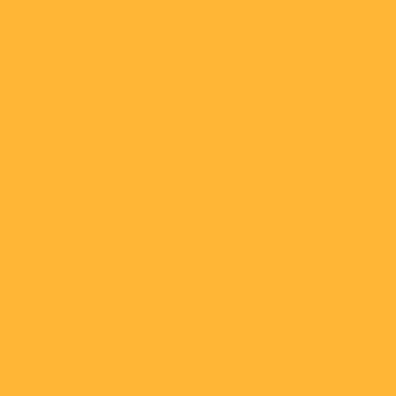 Lee Gels Sheet #104 Deep Amber