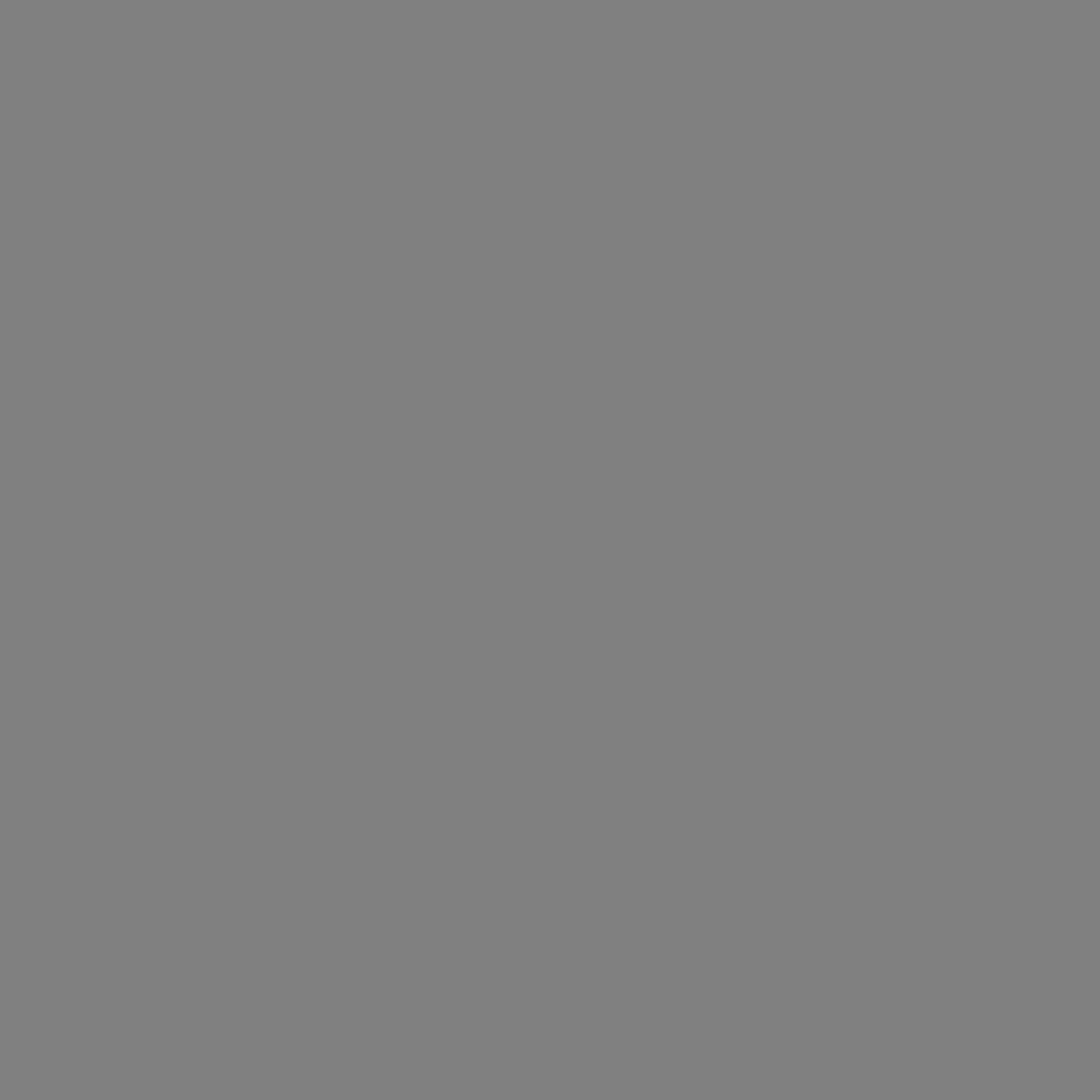 Lee Gels Sheet #209 .3 Neutral Density