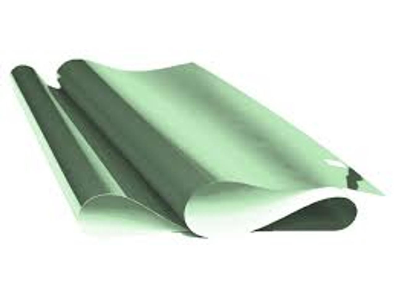 Lee Gels Sheet #242 LEE Fluorescent 4300 Kelvin 1