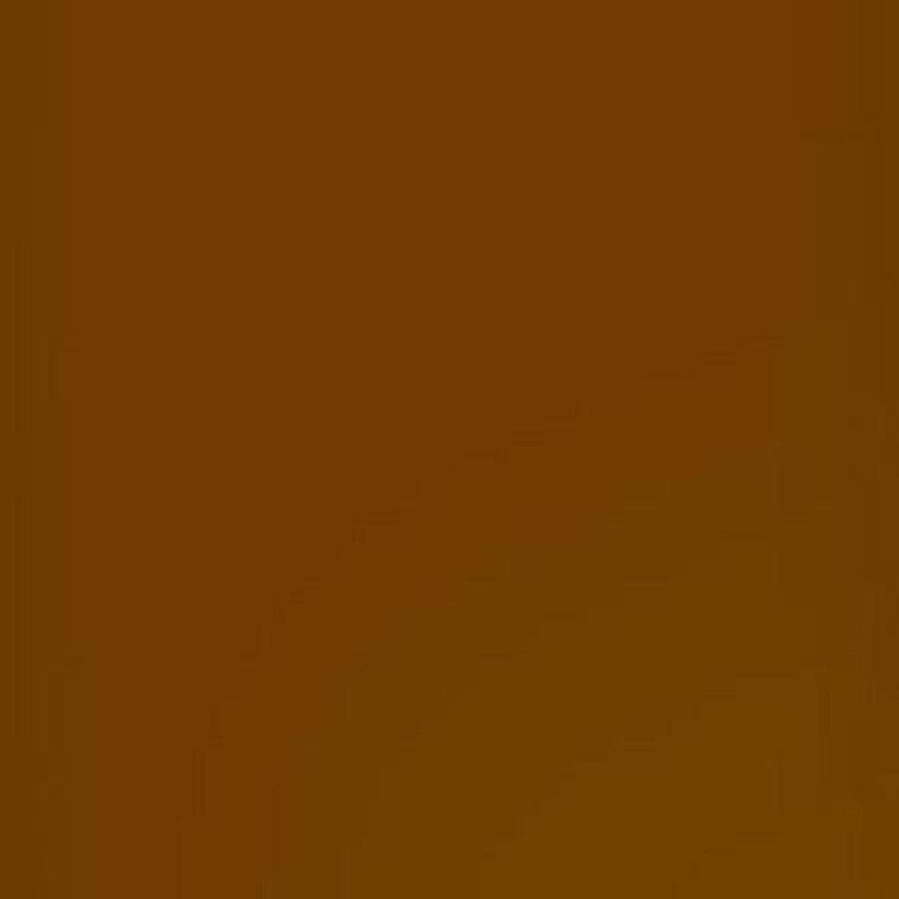 Lee Gels Sheet #746 Brown