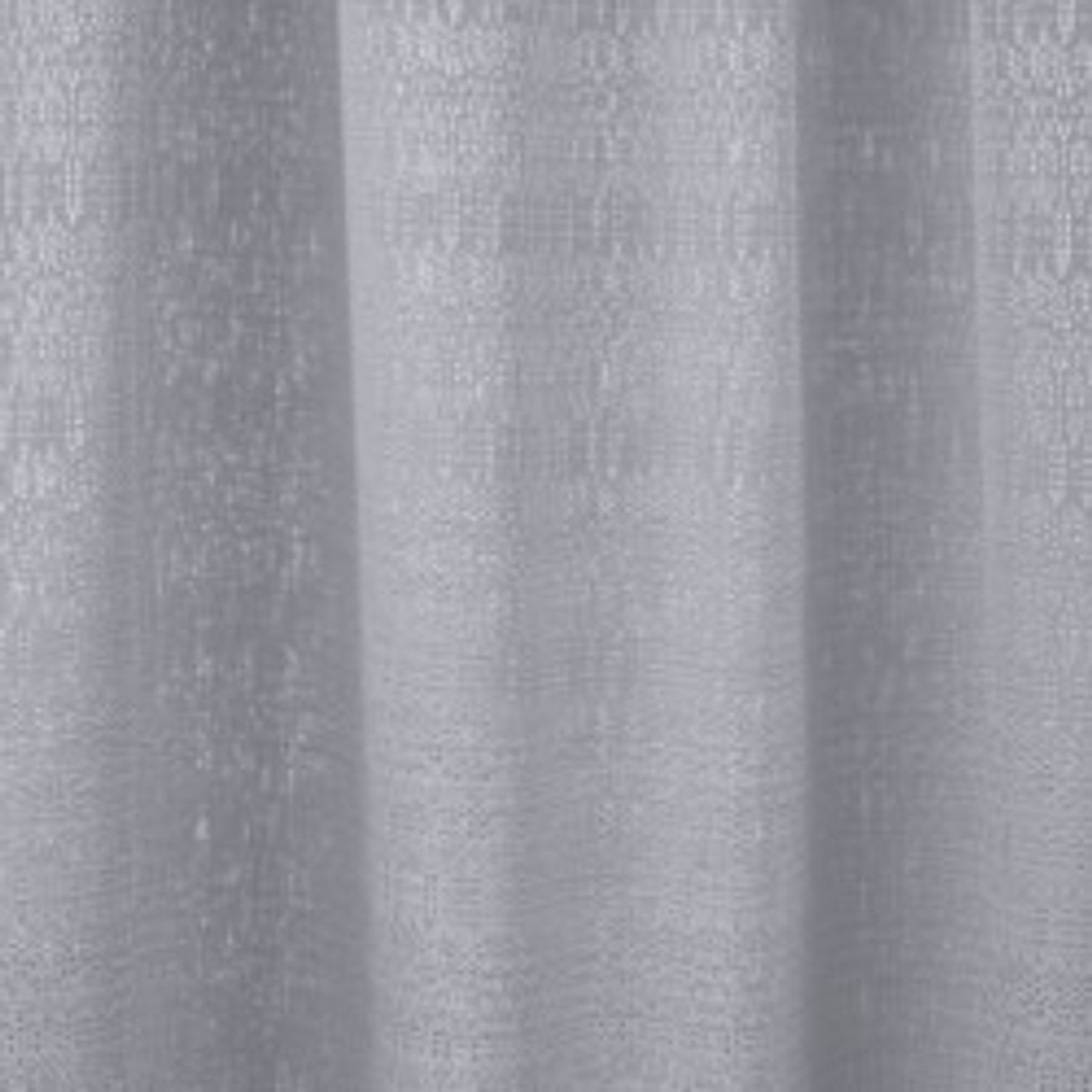 "Grey Flame Retardant Commando Cloth/Duvetyne  54"" x yard"