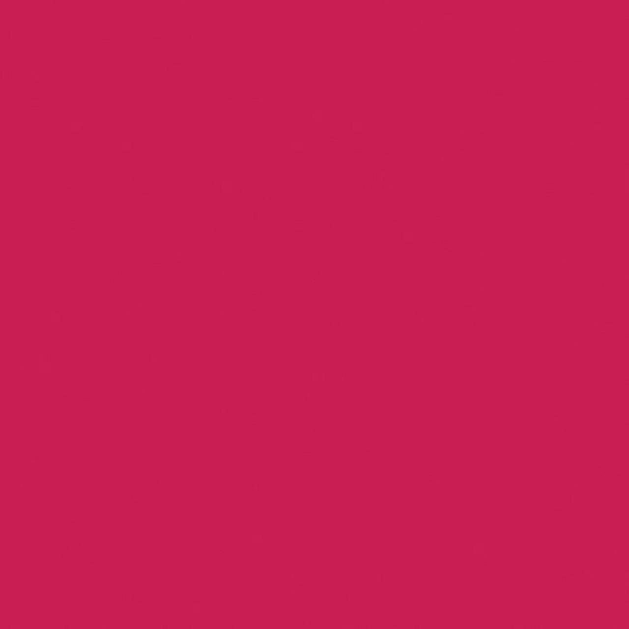 Lee Gels #CL113 Cool LED Magenta Filter