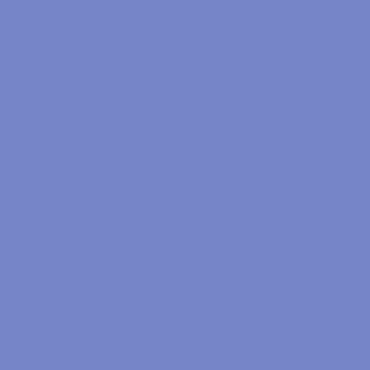 #0052 Rosco Gels Roscolux Light Lavender, 20x24""