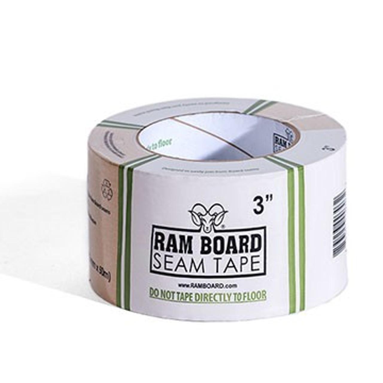 Ram Board Seam Tape