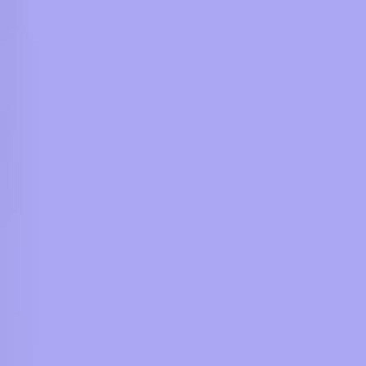 Lee Gels Sheet #142 Pale Violet
