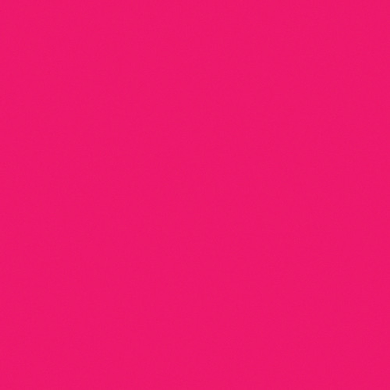 Lee Gels Sheet #128 Bright Pink