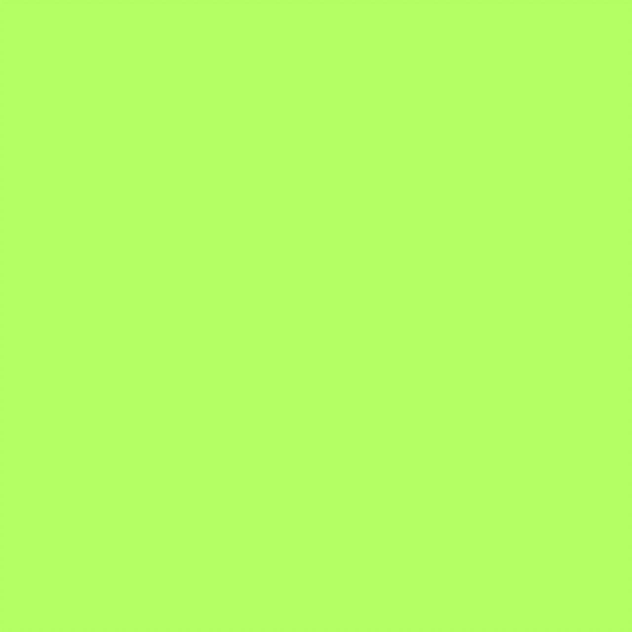 Lee Gels Sheet #121 Lee Green