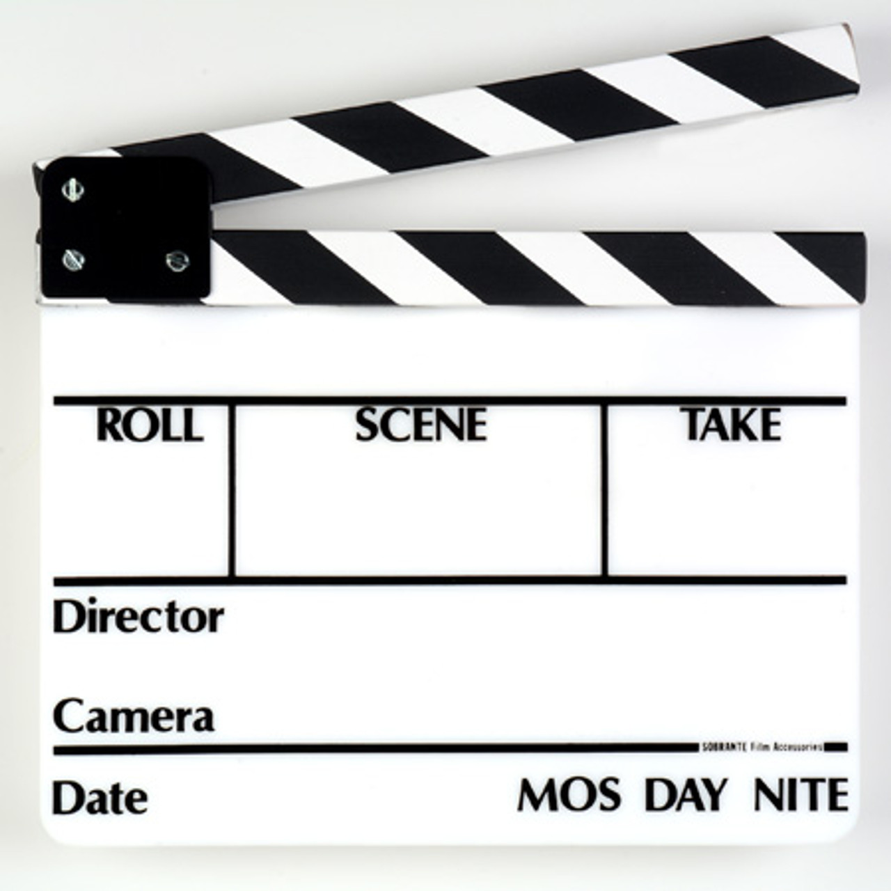 13717 - Sobrante Acrylic Film Slate
