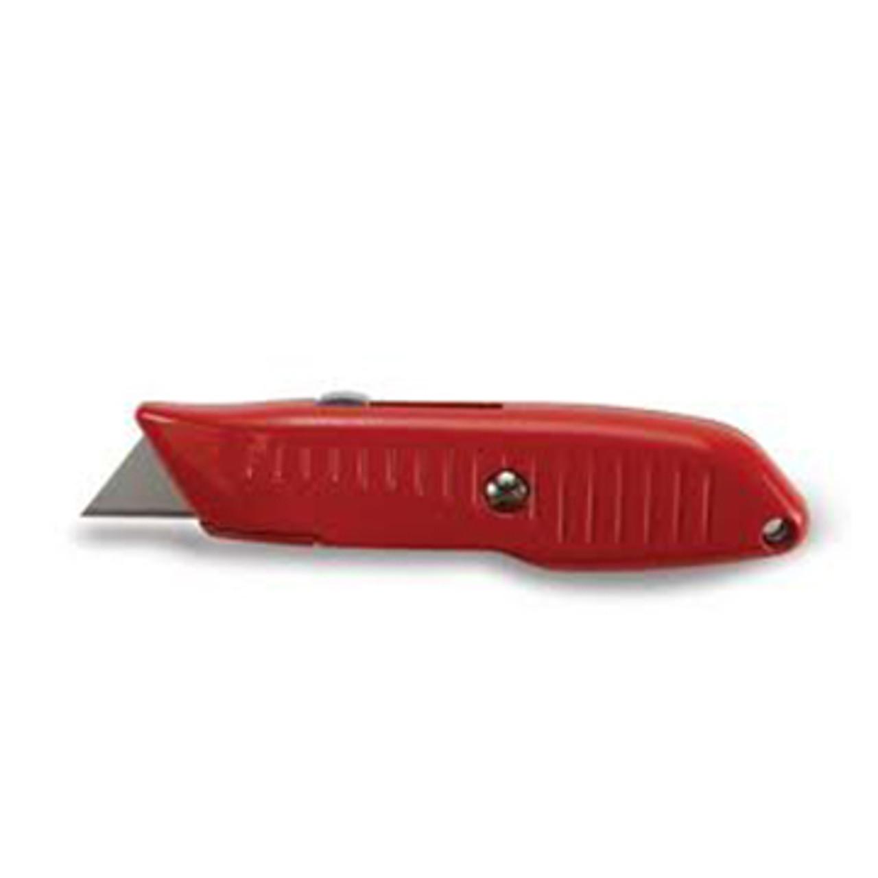 Set Shop Utility Cutter (Matte Knife)