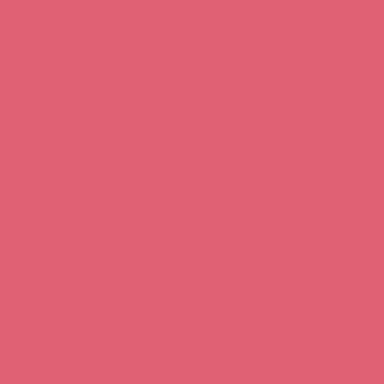 Lee Gels Sheet #127 Smokey Pink