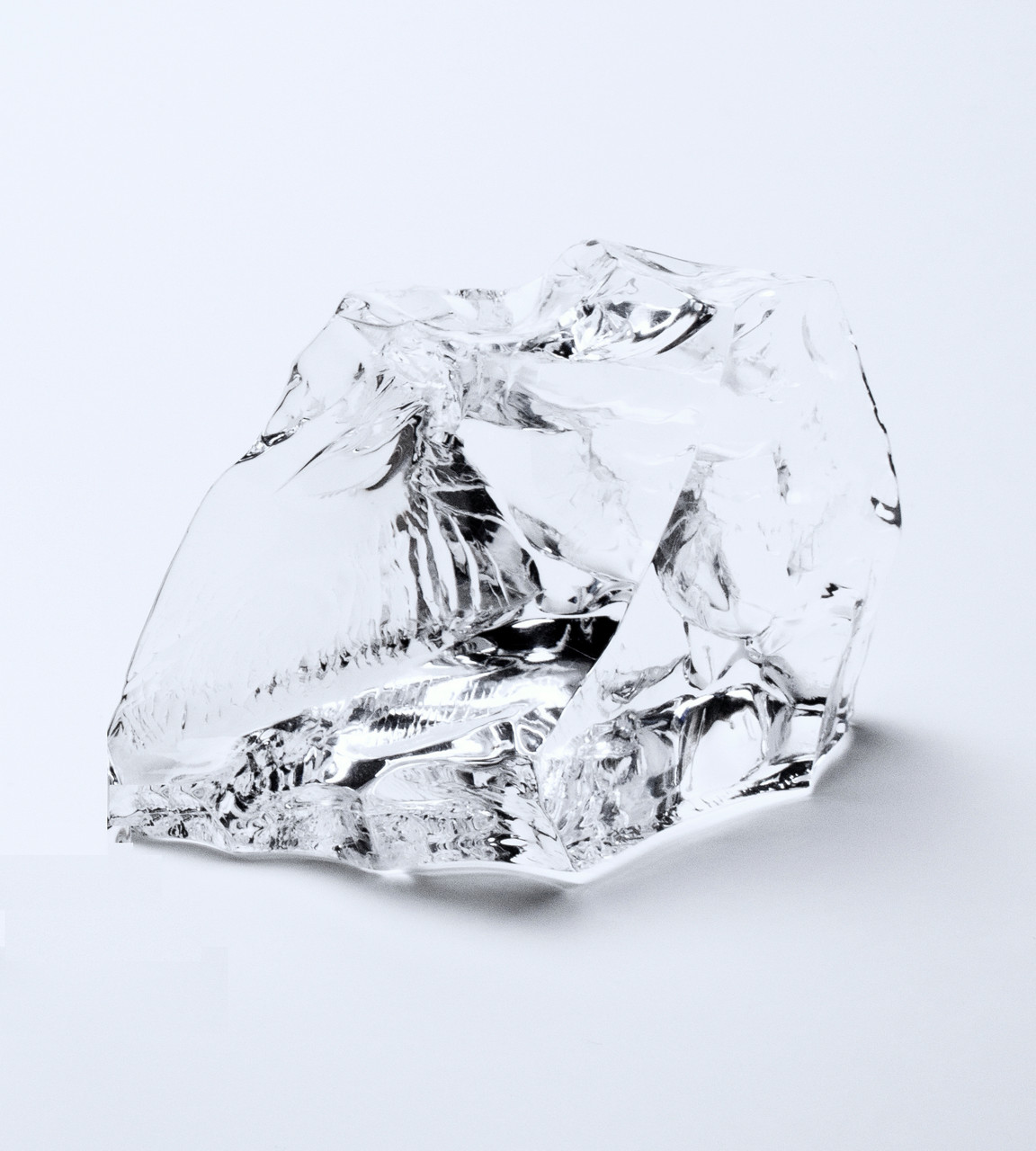 TRENGOVE  Ice Shard - Large (1 Piece)
