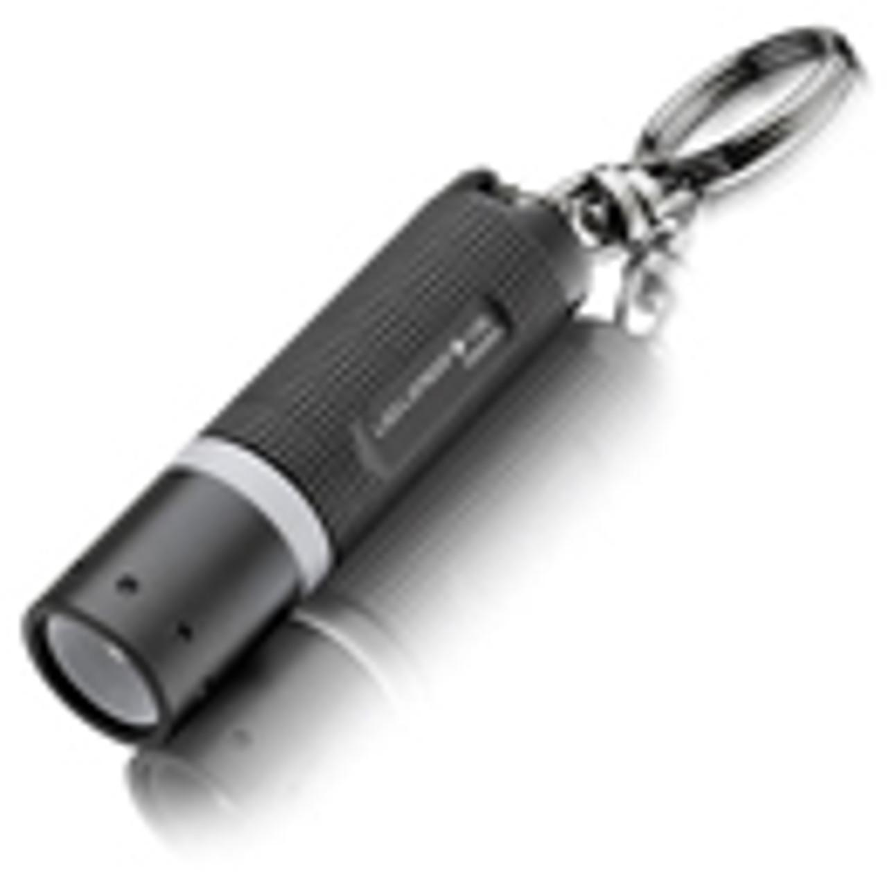 LED Lenser K1