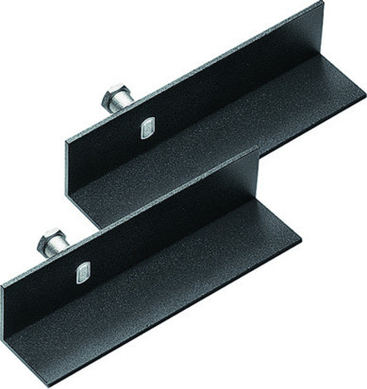 Manfrotto L-Bracket Shelf Holder Set Of 2