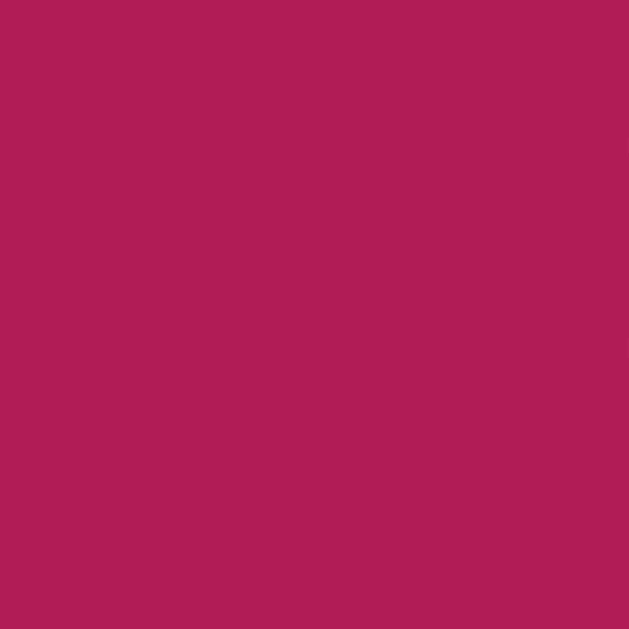 Lee Gels #CL126 Cool LED Mauve Filter