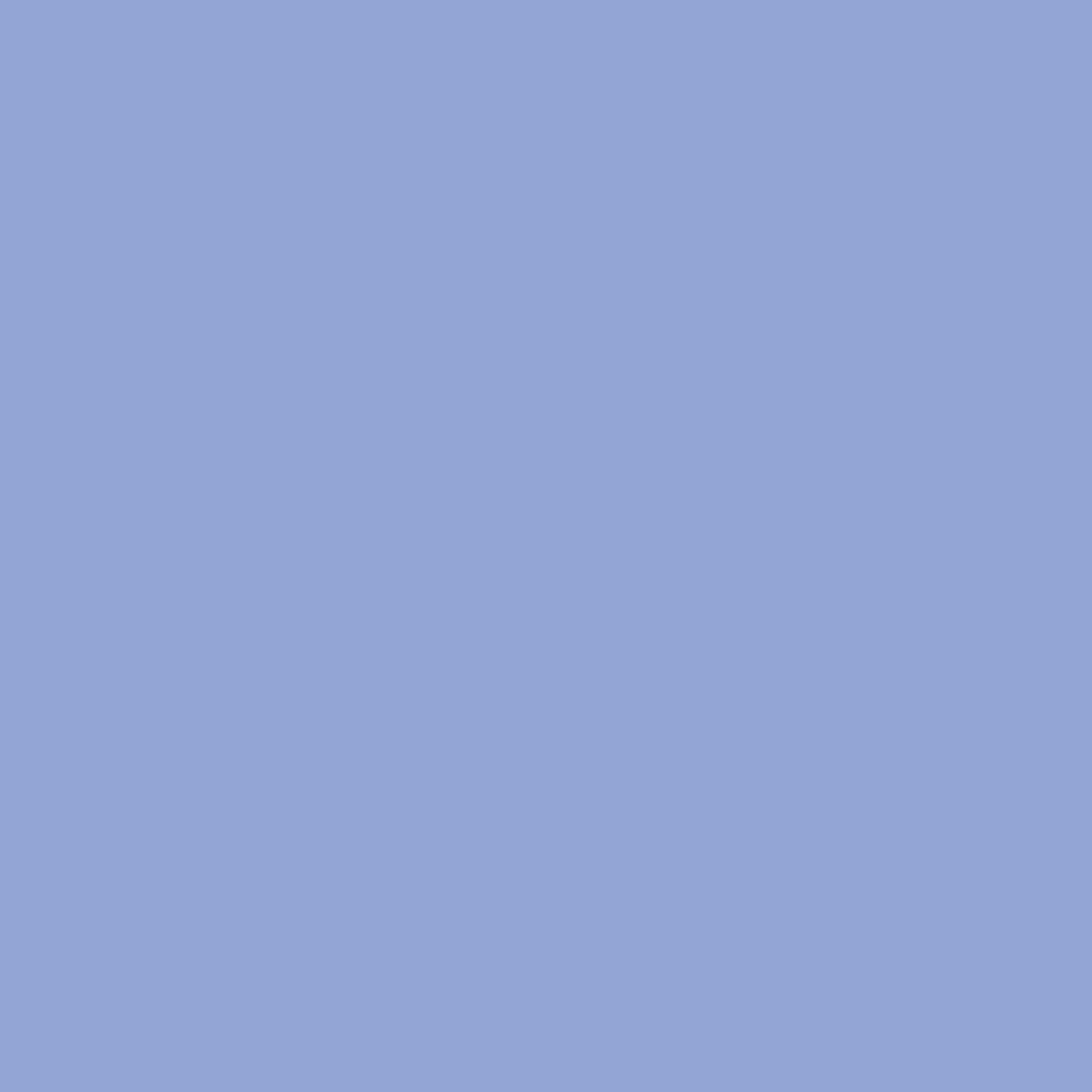 """#0054 Rosco Gels Roscolux Special Lavender, 20x24"""""""
