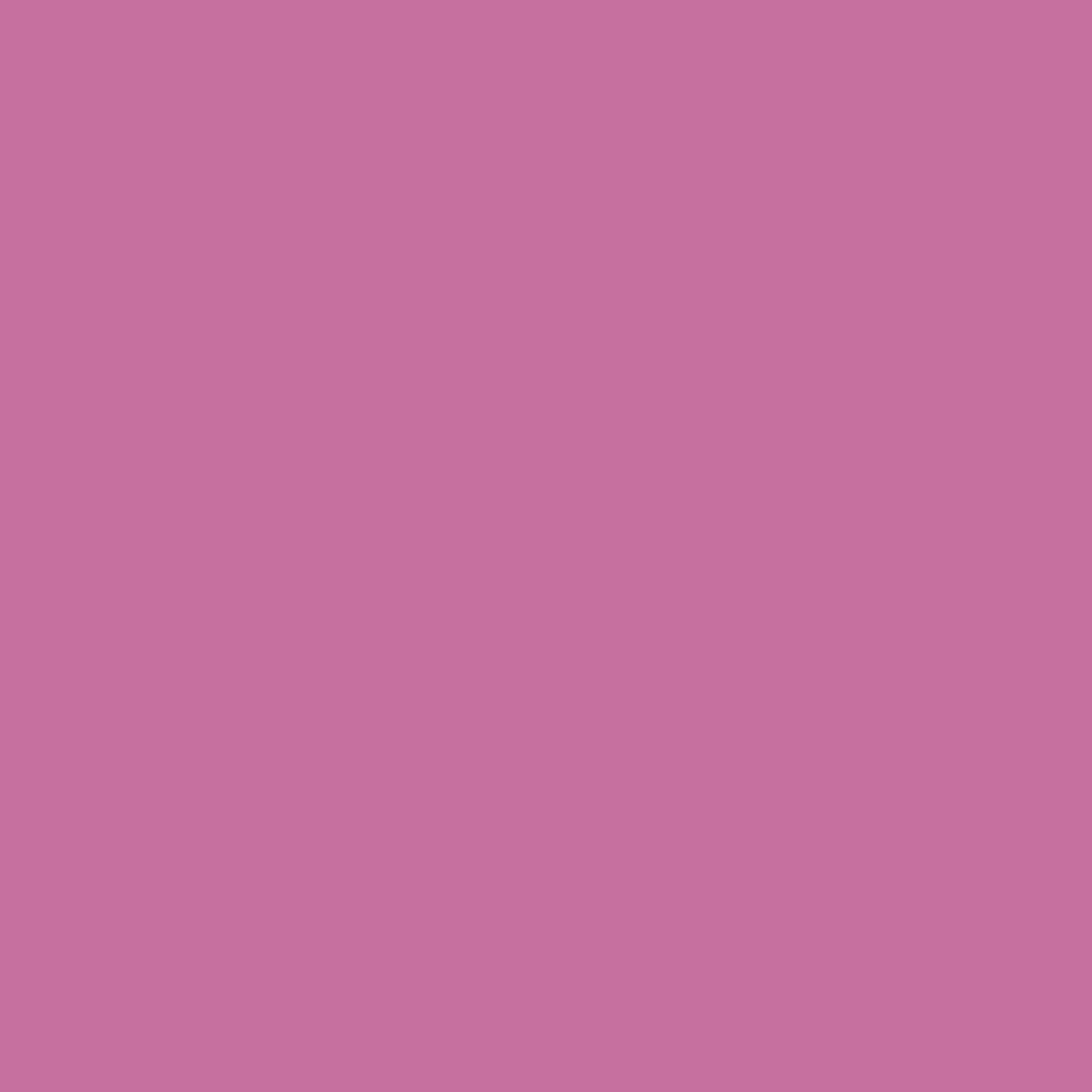 Rosco Cinegel Sheet #3308: Tough Minusgreen, Gels
