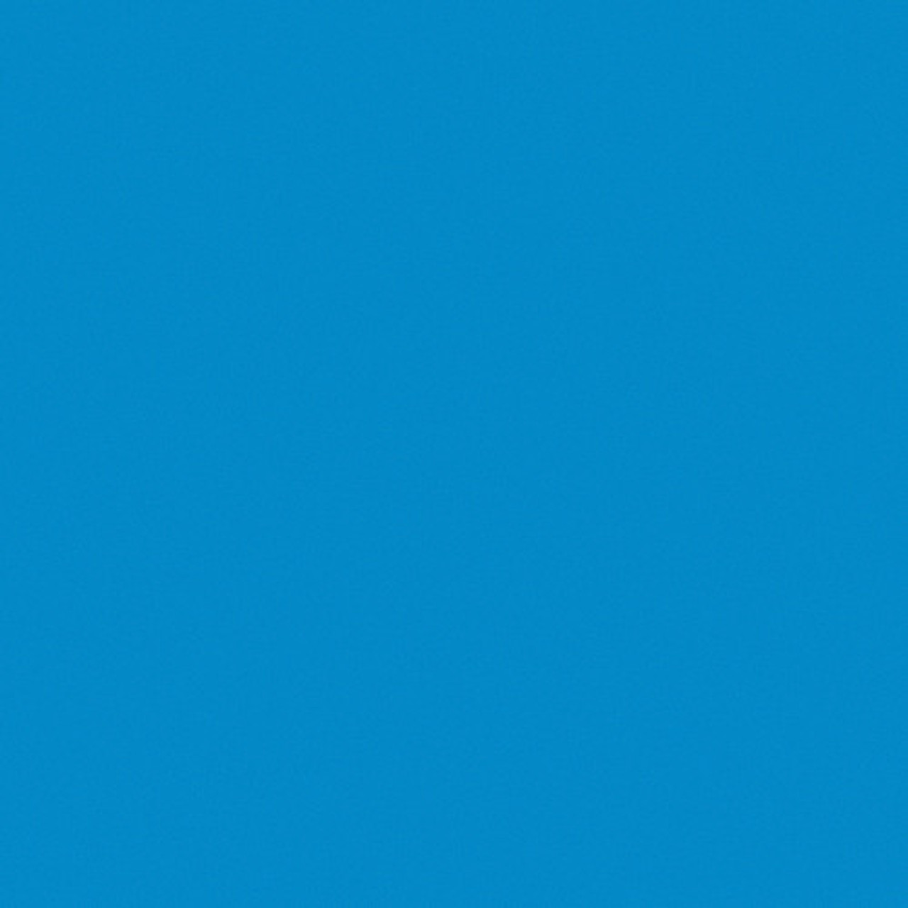 #0064 Rosco Gels Roscolux Light Steel Blue, 20x24""