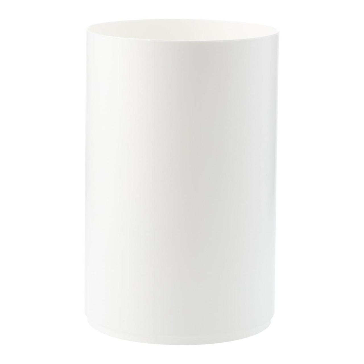 Rental-Cylinders