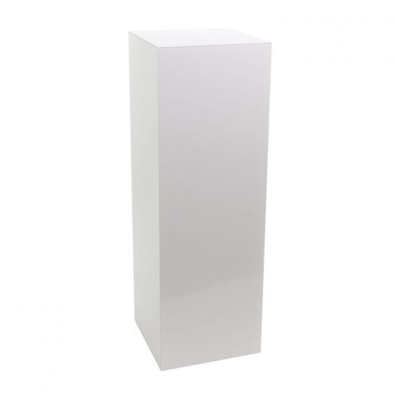Rental- Cubes/Pedestals