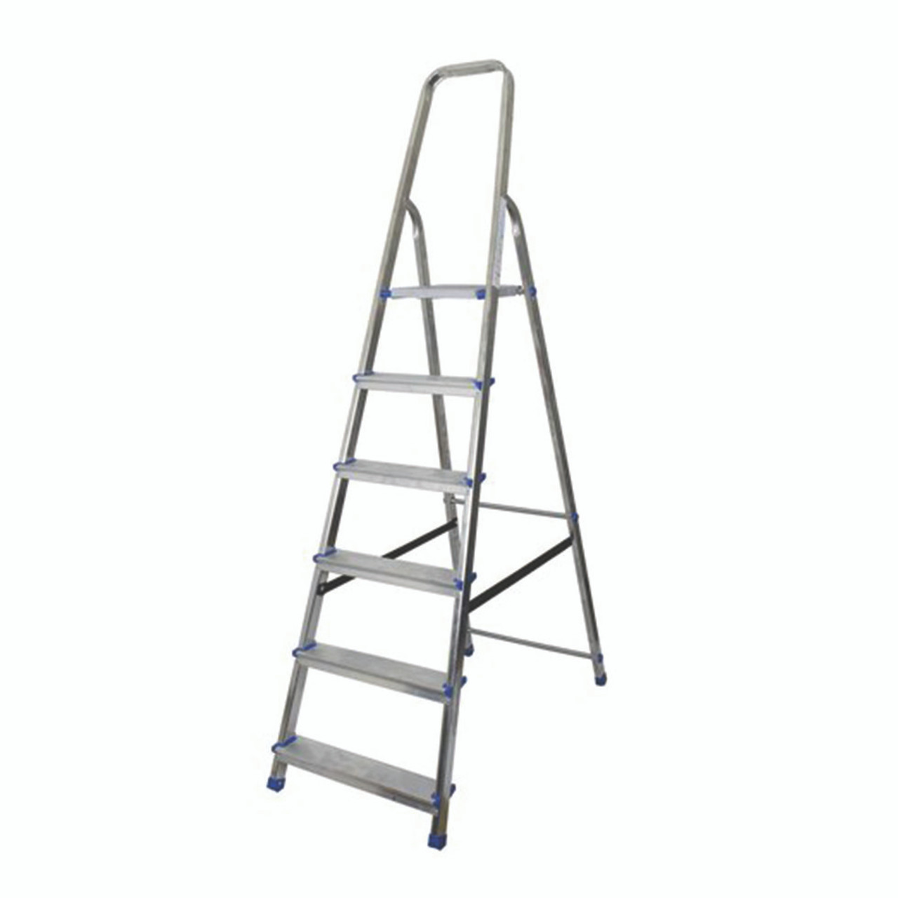 Rental - 6 Step Ladder
