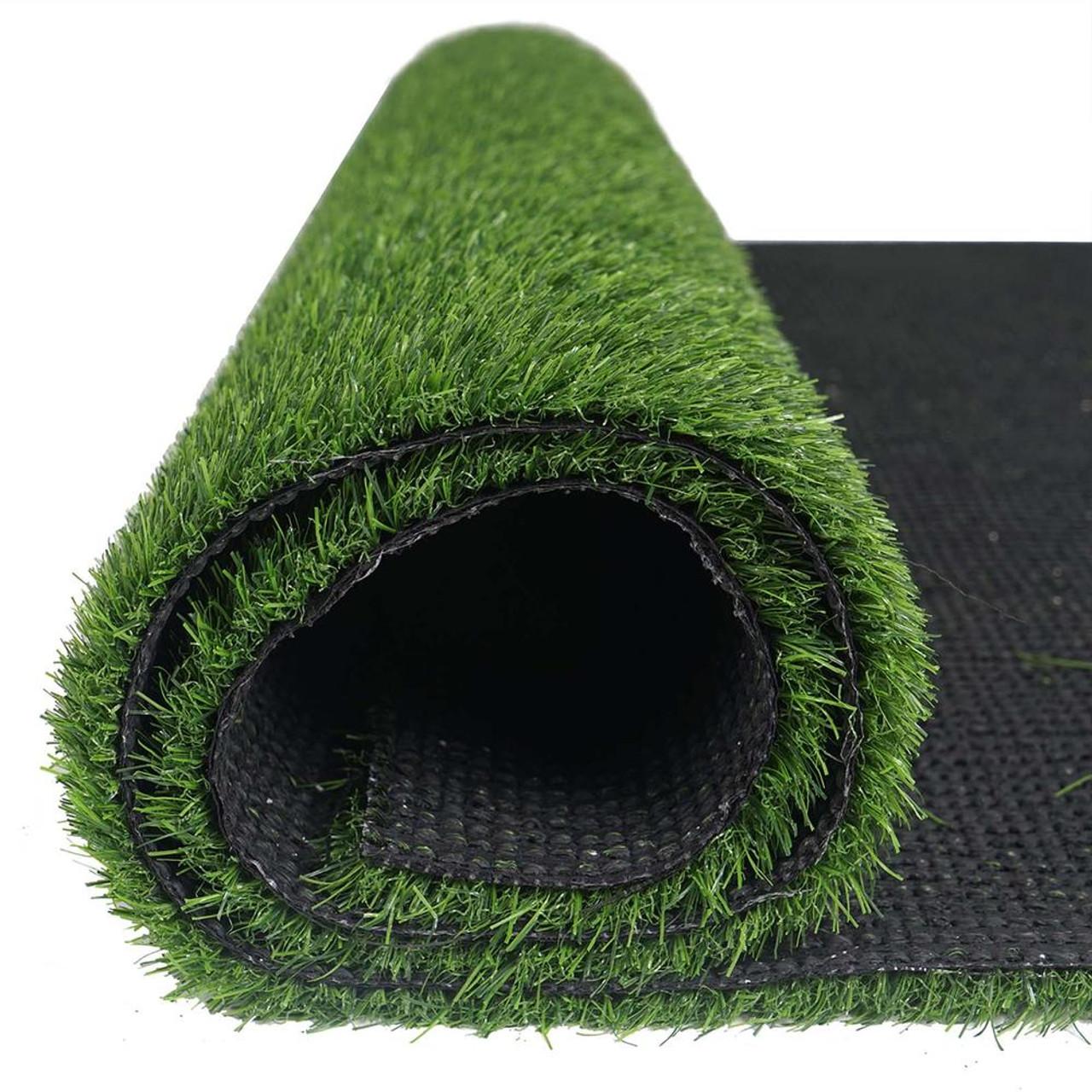 Rental - Fake Grass Mat