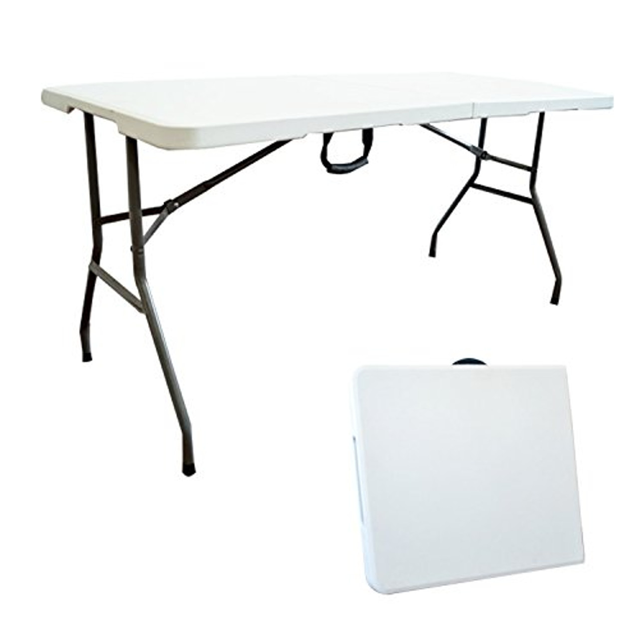 Rental - Folding 6' Table
