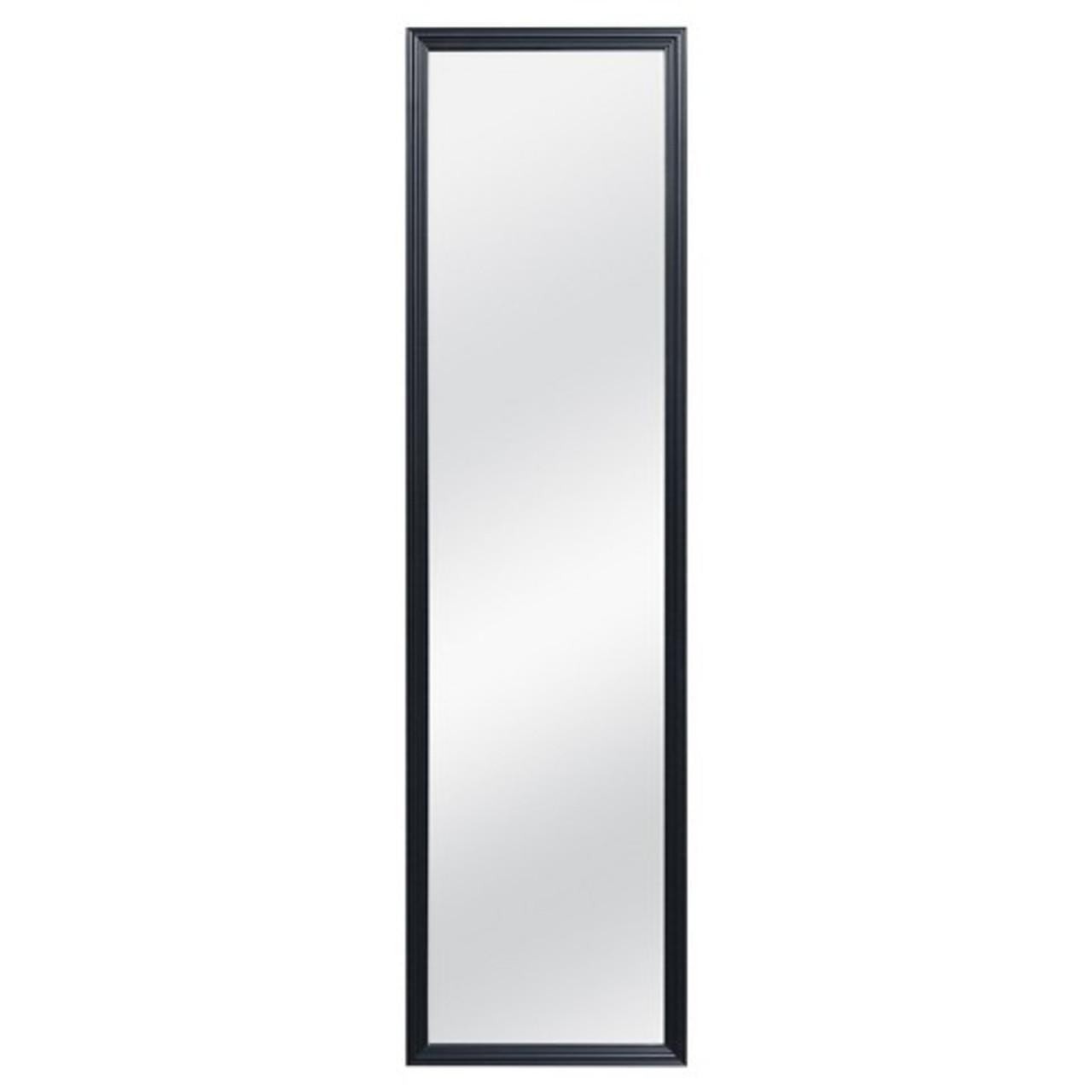 """Rental - Full Length Hanging Mirror 52""""x16"""""""
