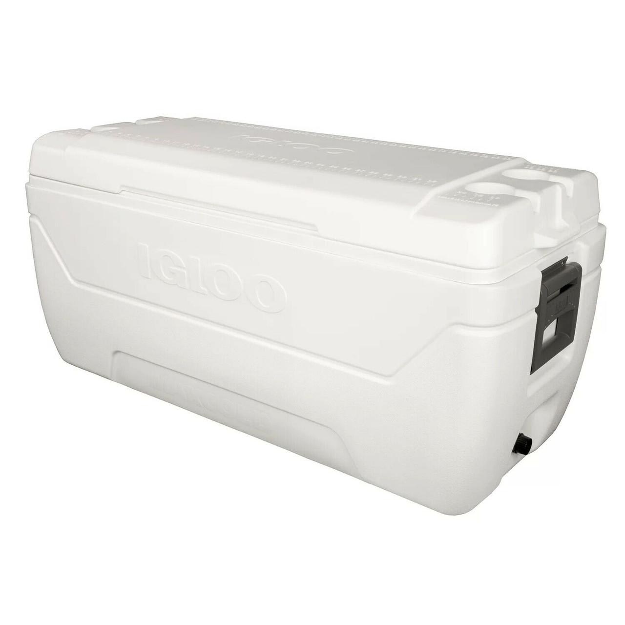 Rental - Large Cooler