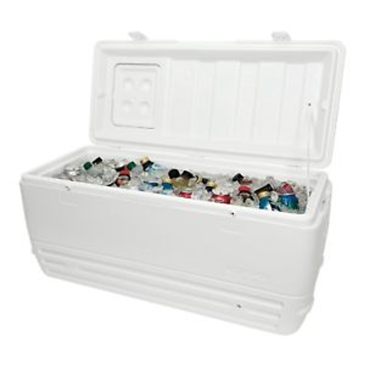 Rental - Large Cooler
