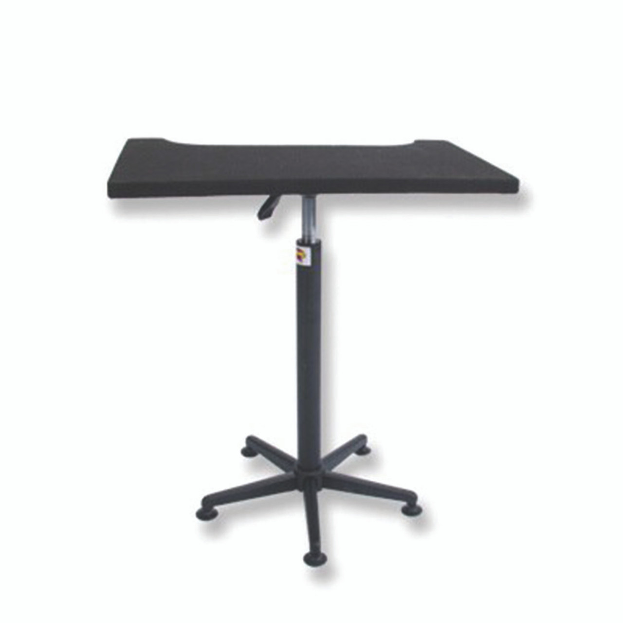 Rental - Swivel Posing Table