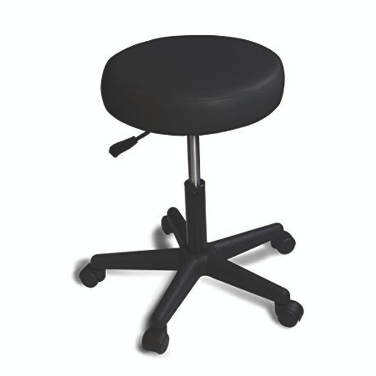 Enjoyable Rental Swivel Posing Stool Ncnpc Chair Design For Home Ncnpcorg