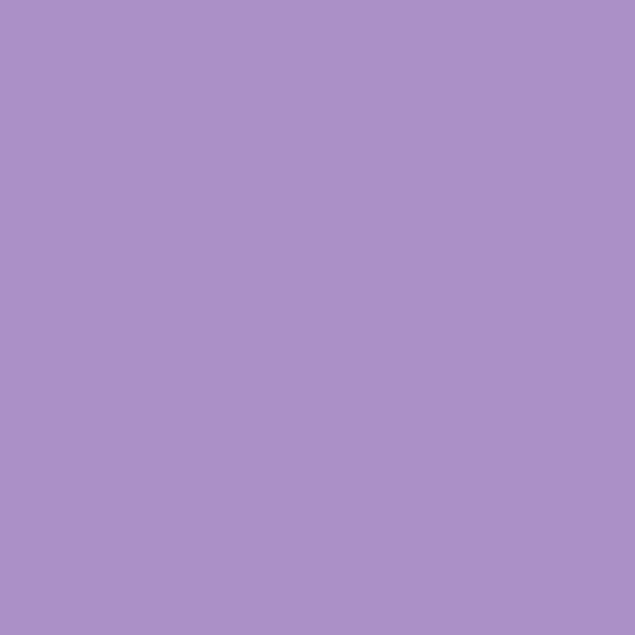 Rosco Calcolor Sheet #4930: 30 Lavender, Gels